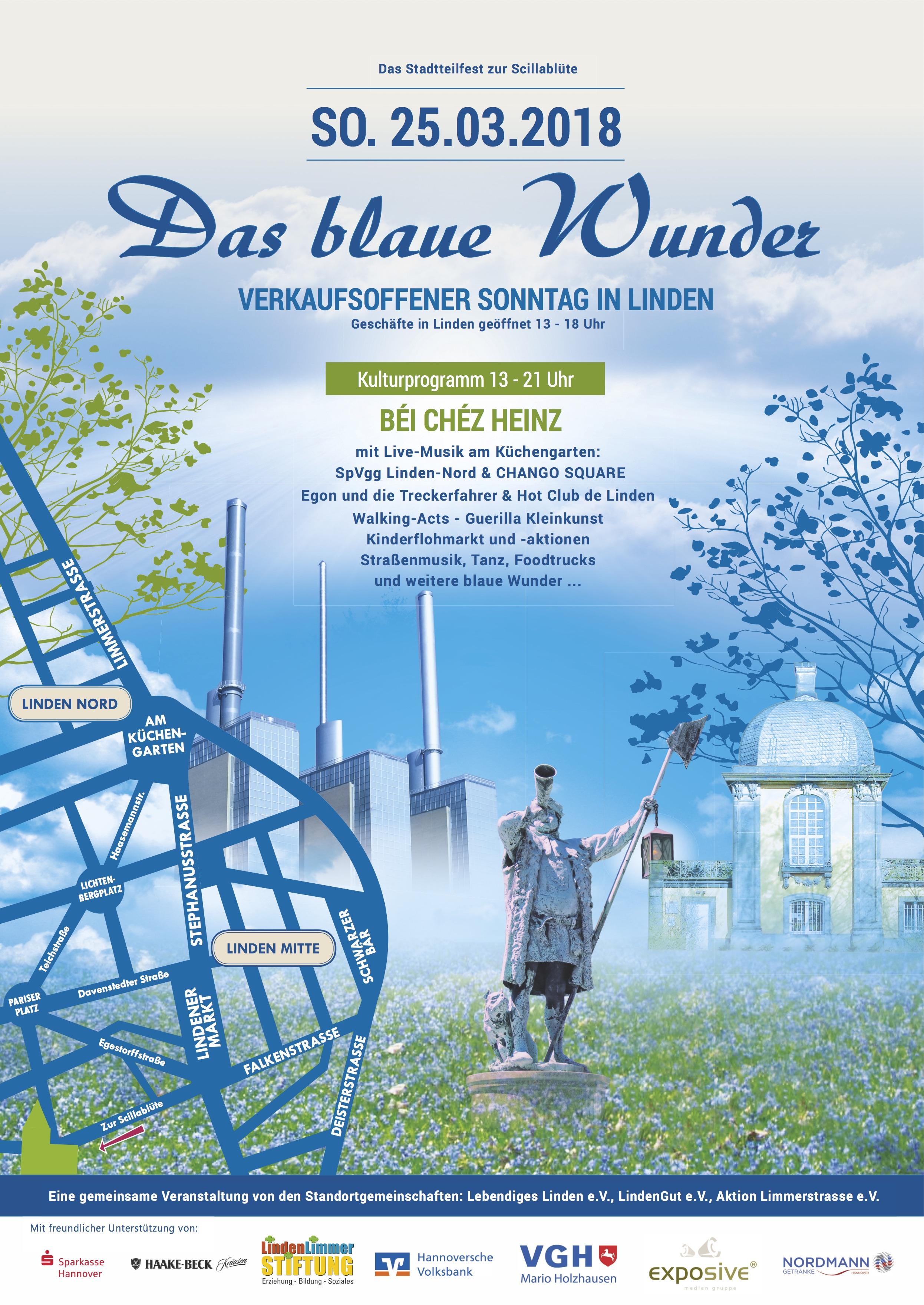 20180228_Plakat-Blaues-Wunder_K3